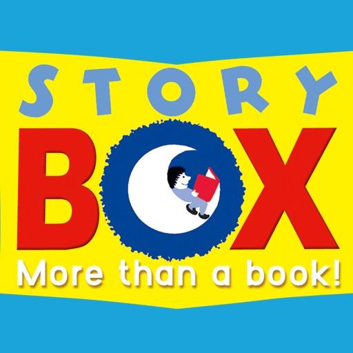 StoryBox