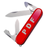 PDF 编辑工具 Proview PDF Editor for Mac