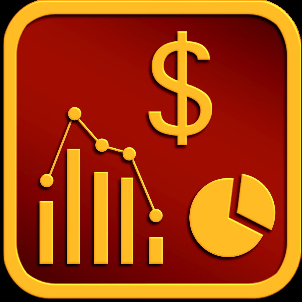 ExpenSense (Budget + Expense + Income + Account)