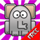 AniMatchUp FREE – Fun Animal Pictures and Sounds Match Game!