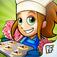 Cooking Dash Deluxe