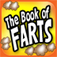The Book of Farts - B...