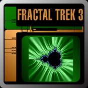 FractalTrek3