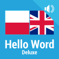 Hello Word Deluxe Polish | English