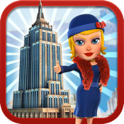 Monument Builders : Empire State Building
