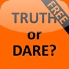 TRUTH or DARE!!! - FREE for iPhone / iPad