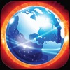 Photon Flash Player for iPad - Flash Video & Games plus Private Web Browser for iPad