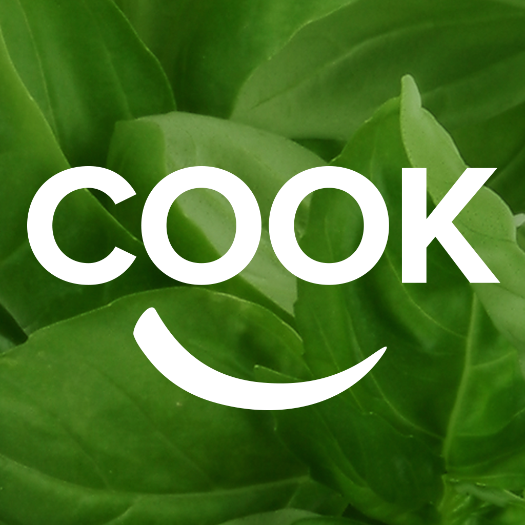 Cook Happy - Recipe Videos