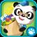 Dr. Panda\'s Supermarket