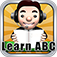 ニュース聞く、英語習う VOA PBS を毎日更新