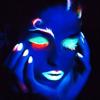 CobbySoft Media Inc. - Black Light Vision  artwork
