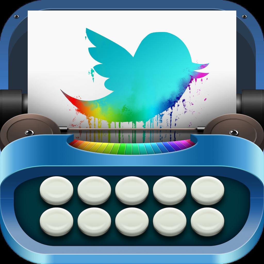 GraphicTweets
