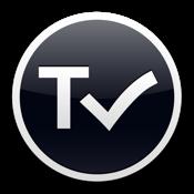任务清单 TaskPaper
