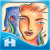 Heal Your Body A-Z - Louise L. Hay Icon