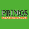 Primos Hunting Calls: Speak the Language