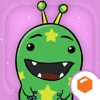 Monster Pet Shop for iPhone / iPad