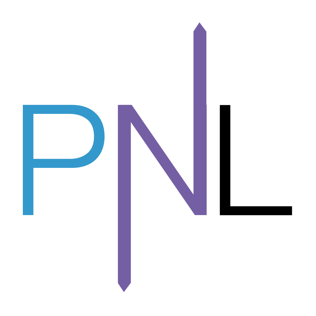 pnl profit and loss free iphone ipad app market