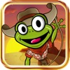 Froggy Jump for iPhone / iPad