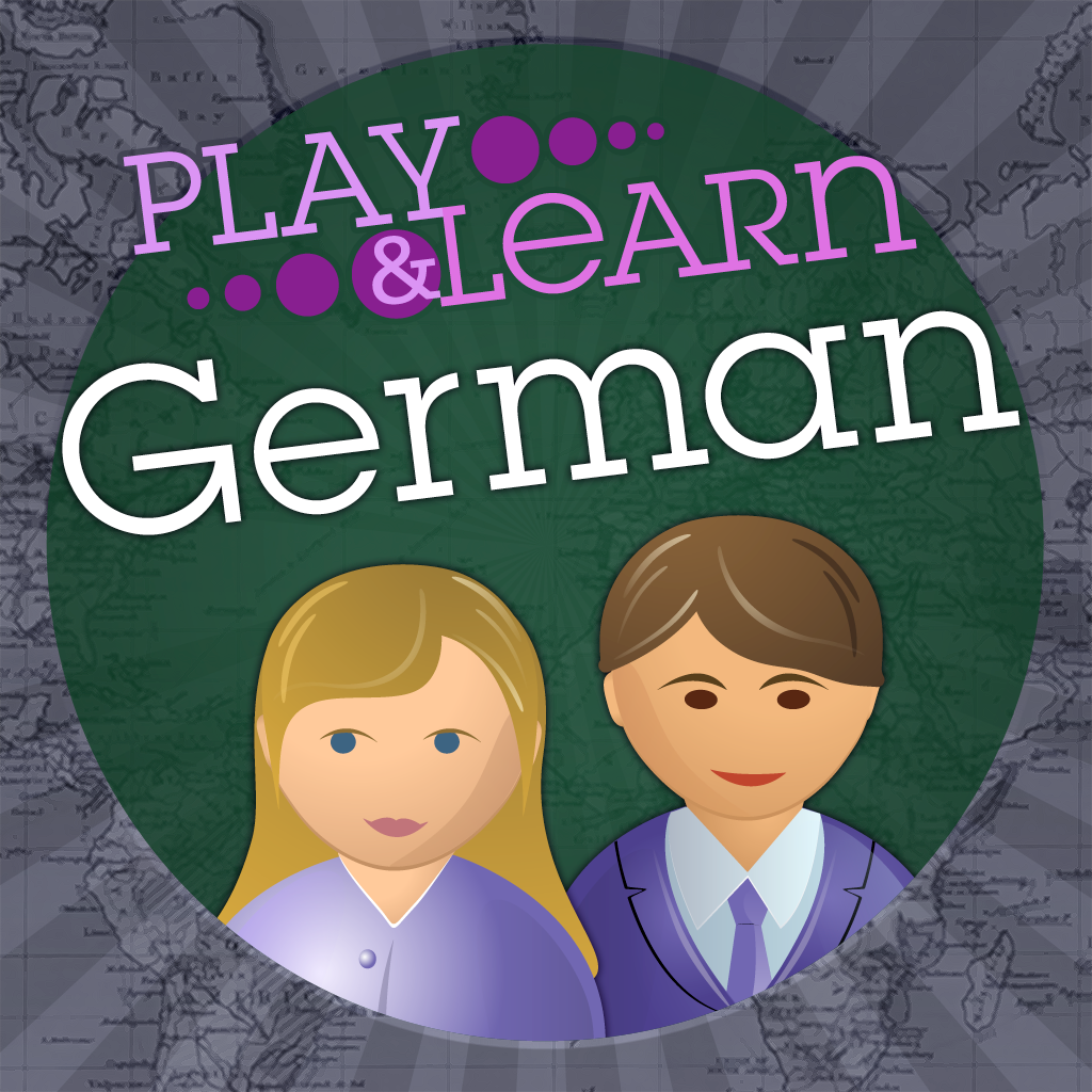 Is it True that German is Hard to Learn? - Fluent in 3 ...
