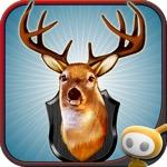 Deer Hunter Reloaded for iPhone / iPad