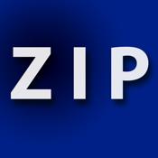 邮编查看工具 Zipcode Lookup