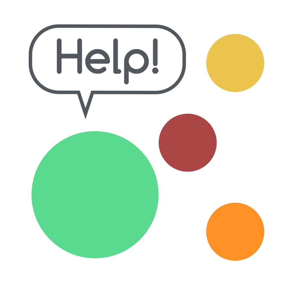 Dot Defender – Defend Your Dot!