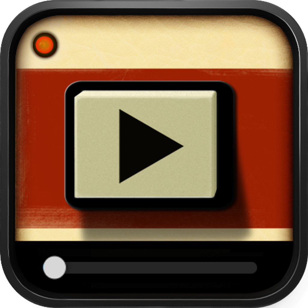Jam Player - Time and Pitch Audio Player - Positive Grid Inc