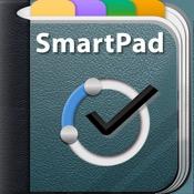Smart Pad