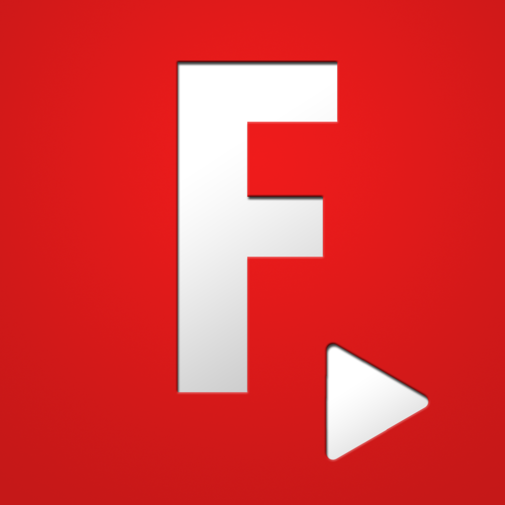 Fast Player - Multi-format video player to play video as fast...