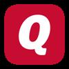Quicken 2015 for Mac