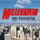 My Millennium Toyota