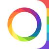 iフォトアルバム - 大切な写真や動画をアルバムで整理。カレンダーやスライドショーでも楽しめます - AppStair, Inc