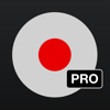 TapeACall Pro - Record Phone Calls. Call Recorder For Interviews on iPhone