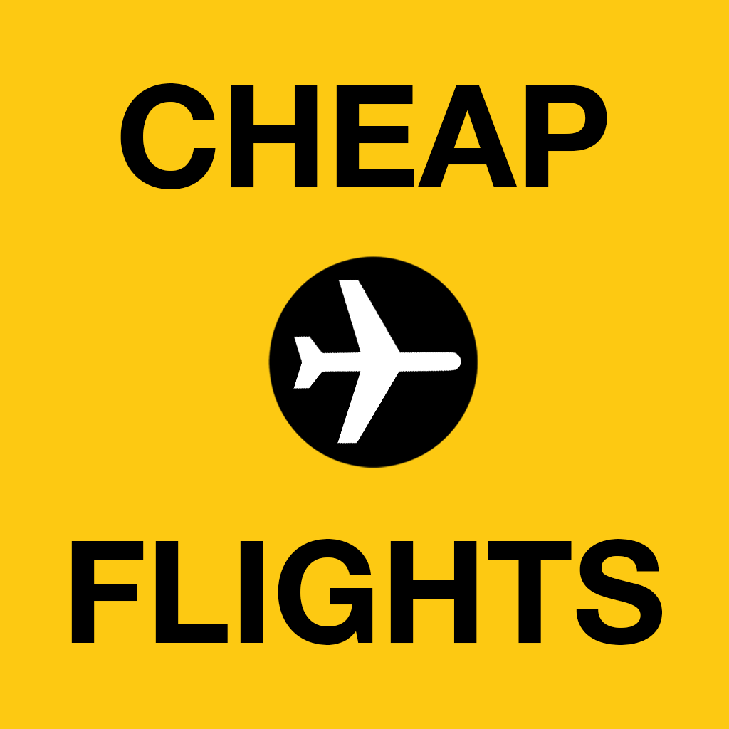Frontier Airlines offers Low Fares Done Right. Find the best flight deals and book your ticket today.