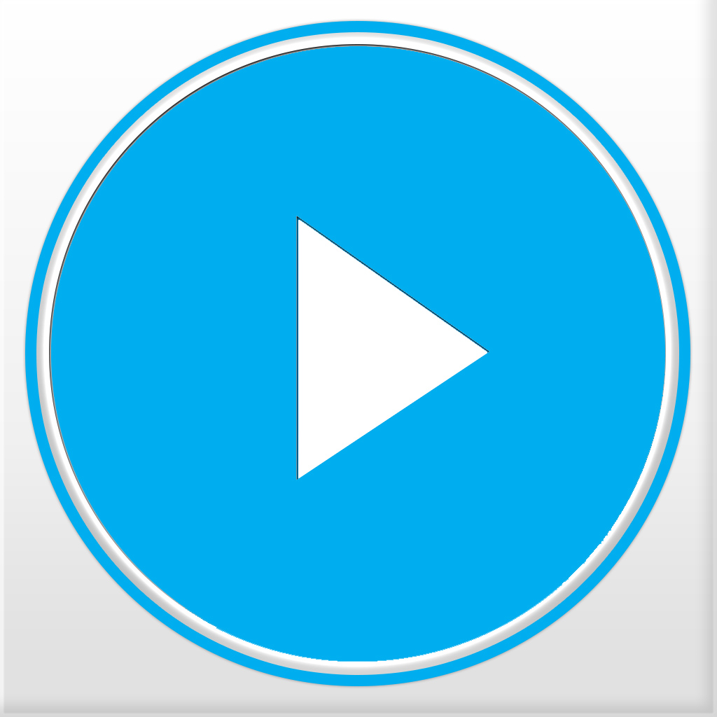 MX Video Player Pro- Play HD Videos - UNIBERA SOFTWARE SOLUTI...