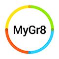 MyGr8: Flickrに写真を移行します。