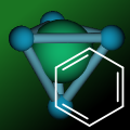 Mobile Molecular DataSheet