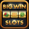 FSV GAMES LLC - `` 2015 `` Aaba Classic Slots - Big Win Casino FREE Games  artwork