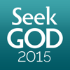 WayMakers - Seek God for the City 2015  artwork