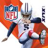 NFL Kicker 15