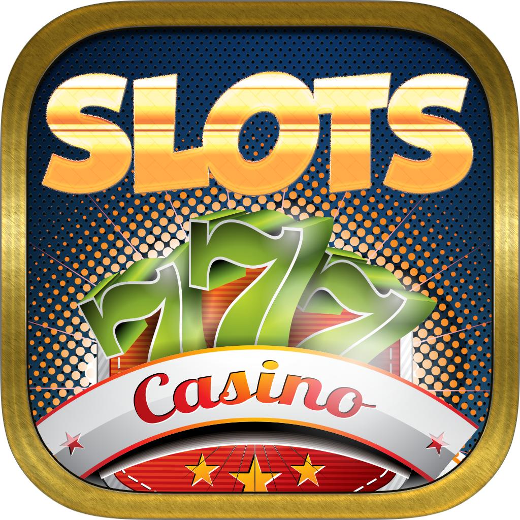slot casino free games