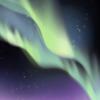 Aurora Forecast. - TINAC Inc.