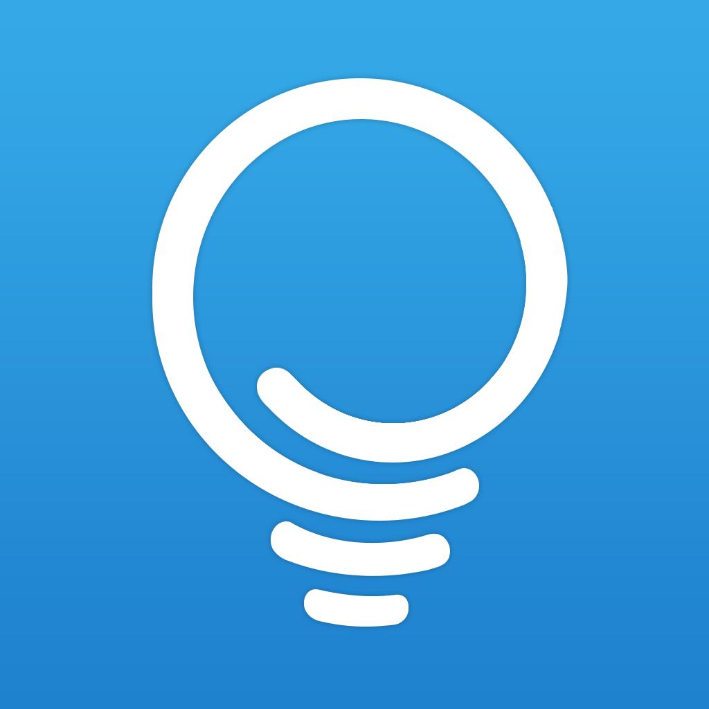 Cloud Outliner 2:あなたのアイデアをアウトライン化し、生活を整理するツールです
