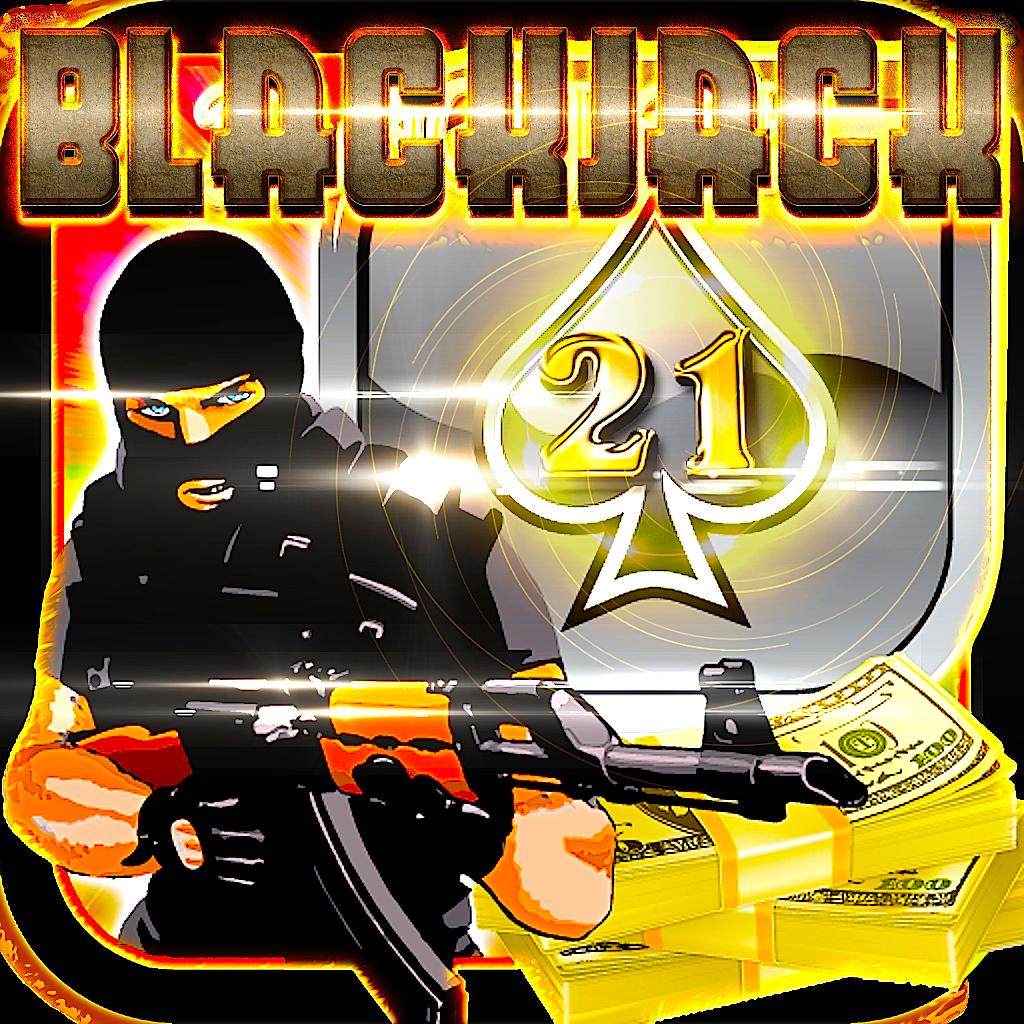 Blackjack sniper download