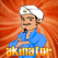 Icon for Akinator the Genie