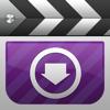 ビデオ ダウンローダー - どのビデオでもダウンロード&再生 - Appsneon