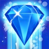 Bejeweled Blitz for iPhone / iPad
