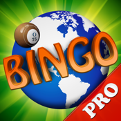 +777+ All New Bingo World Pop And Online Casino - Play With Friends Pro