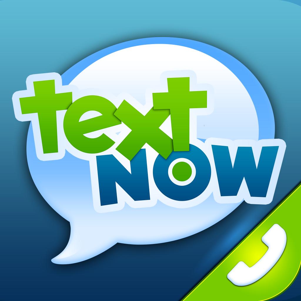 TextNow Classic