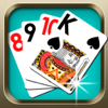Solitaire Pack Pro -Classic Poker:Spider,Freecell,Canfield,Pyramid,Klondike &Golf